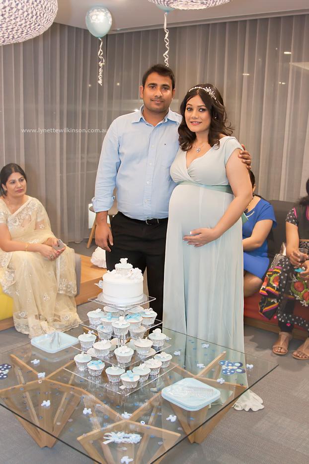 IMG_4005 Manisha Bhati Baby Shower Lynette Wilkinson Photography.jpg