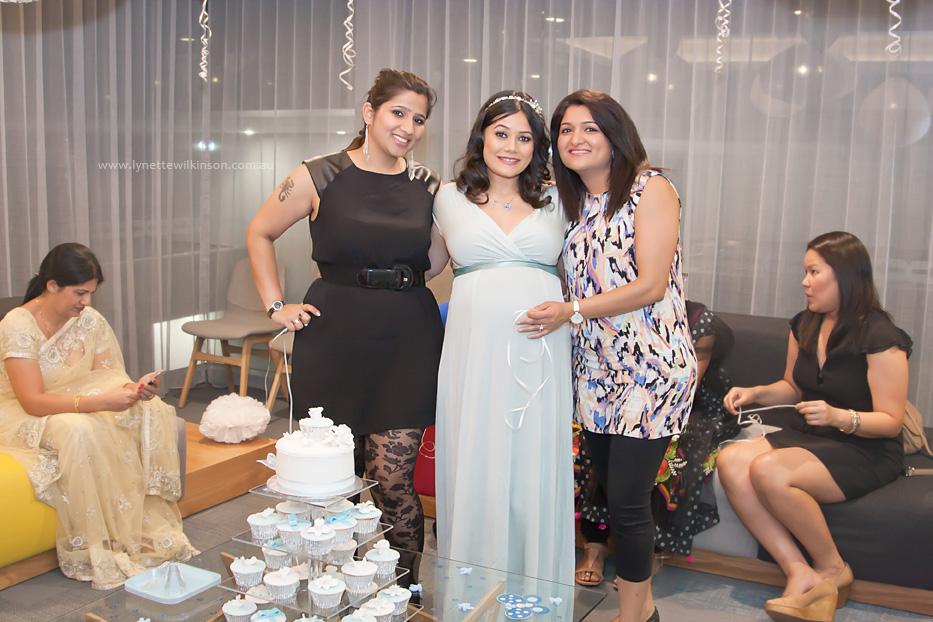 IMG_4006 Manisha Bhati Baby Shower Lynette Wilkinson Photography.jpg