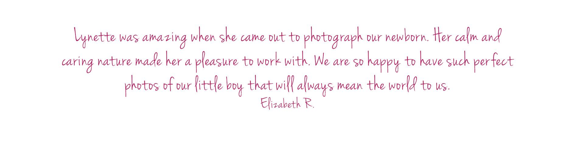 testimonial-elizabethroberts.jpg