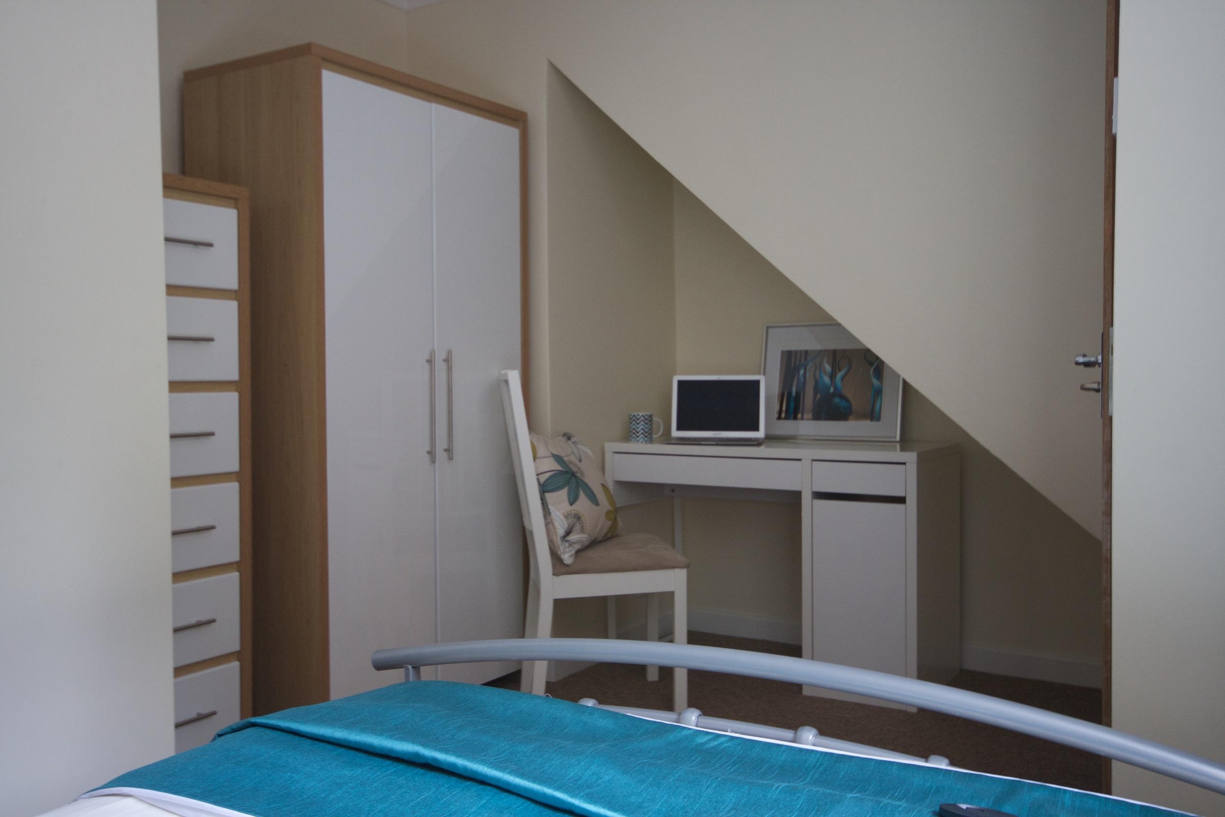 Bed - Double Bijou.jpg