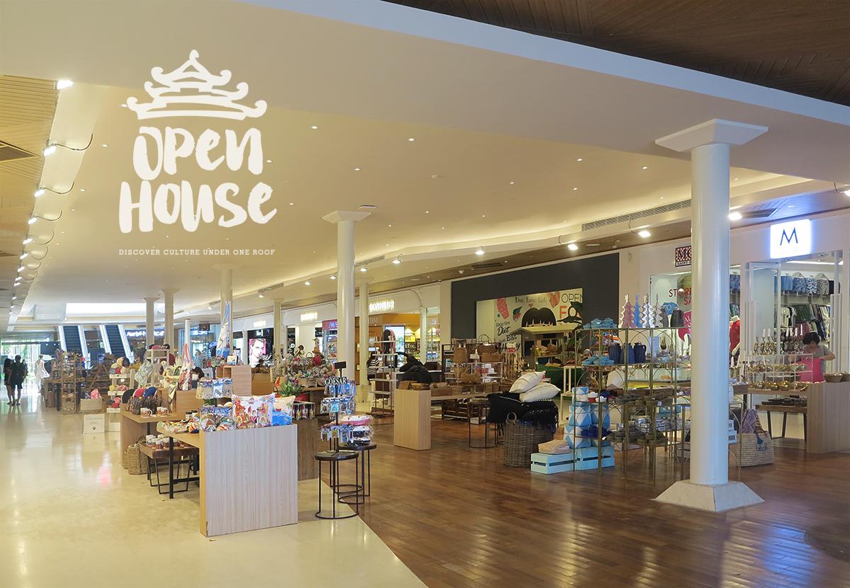 OPEN HOUSE PICS.jpg