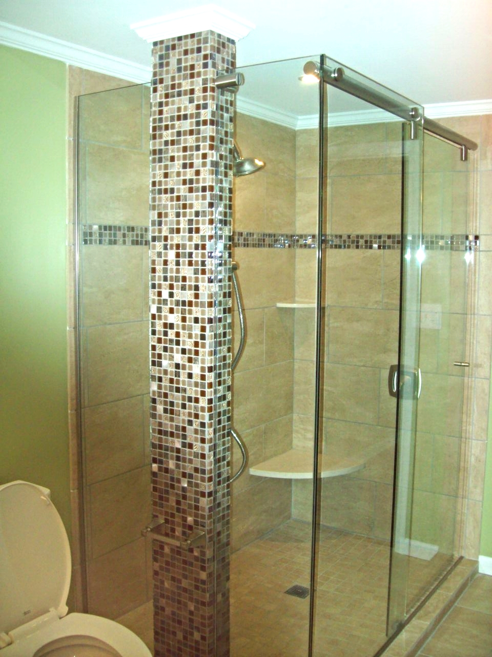 Loblolly Master Bath2.JPG