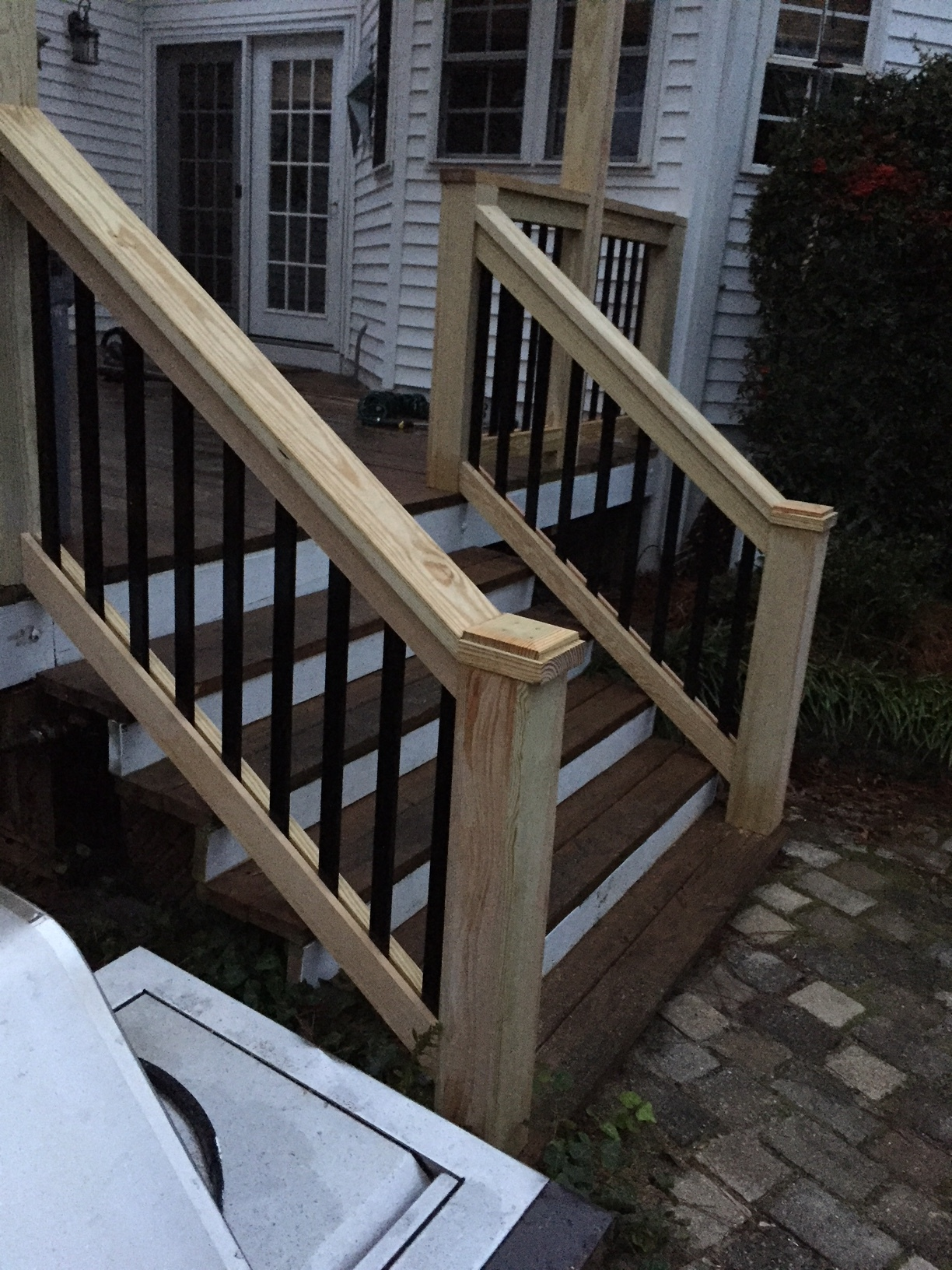 Exterior Deck Stairs.JPG