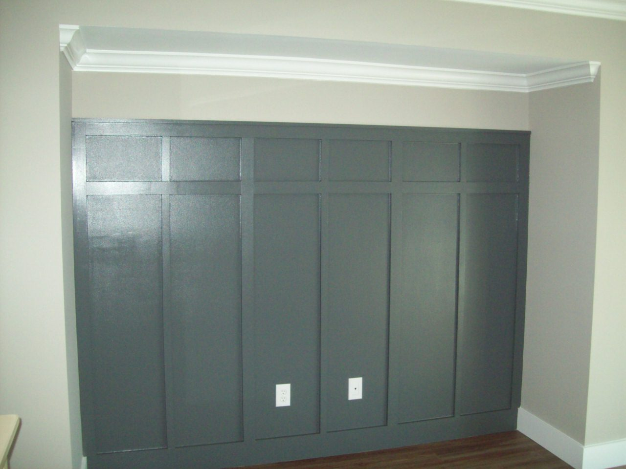 Custom woodwork-Headboard.JPG