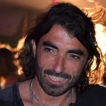 Javier Hildalgo