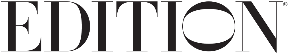 edition-text-logo-black.png