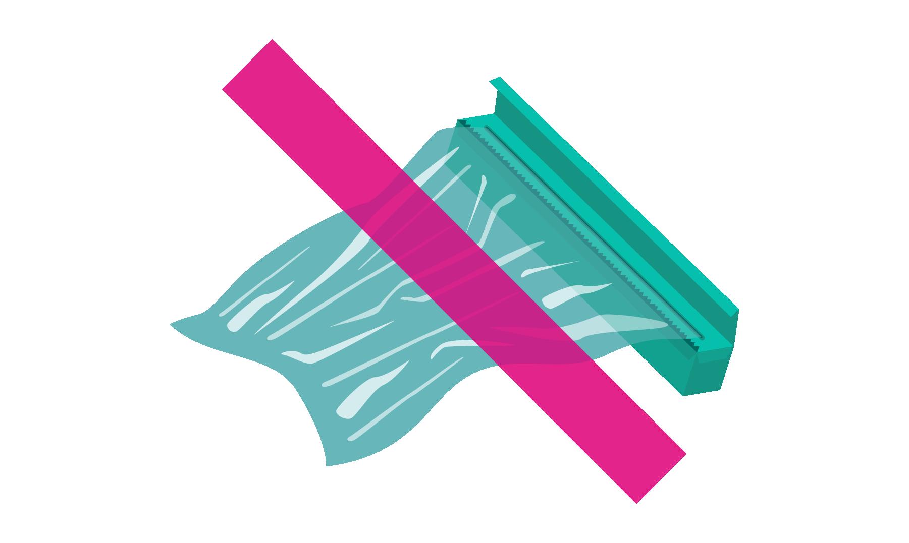 BeTheChange_plasticreduction_illustrations_v3-17.png