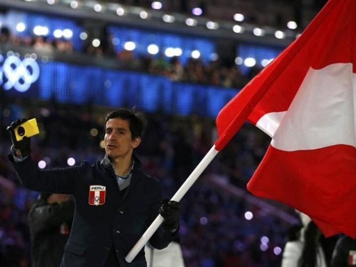 Roberto Carcelen Skier Sochi olympics.jpg
