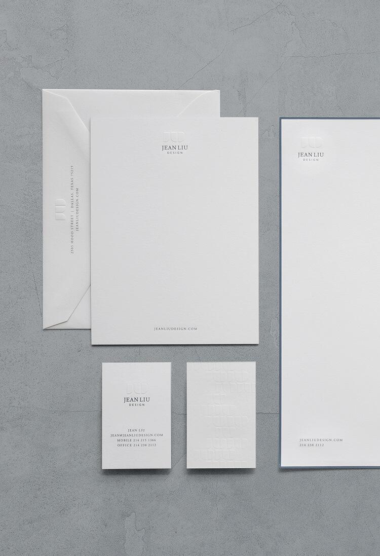 Jean Liu Design   View Full Project →