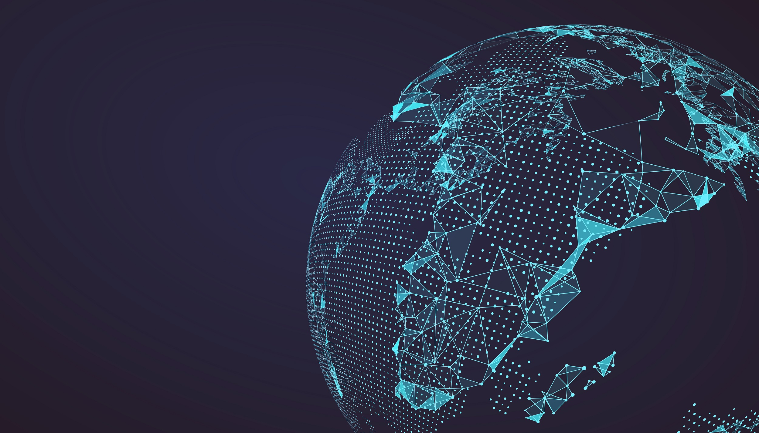 Pliant Delivers Cloud Managed As-a-Service