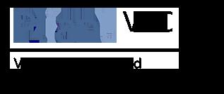 Pliant VPC - Virtual Private Cloud - PliantCloud