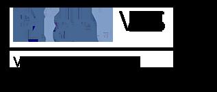 Pliant VPS - Virtual Private Server - PliantCloud