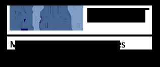 Pliant XDNET - Managed Network Services - PliantCloud
