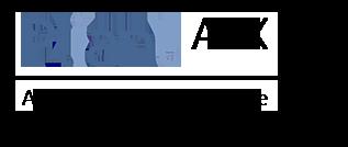 PliantCloud Pliant APX New 317 134 1 Aaas 1.png