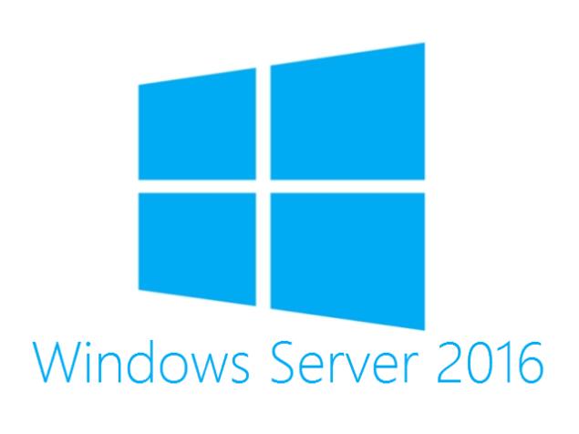 Windows-1.png