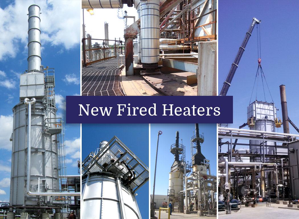 new-fired-heaters.jpg