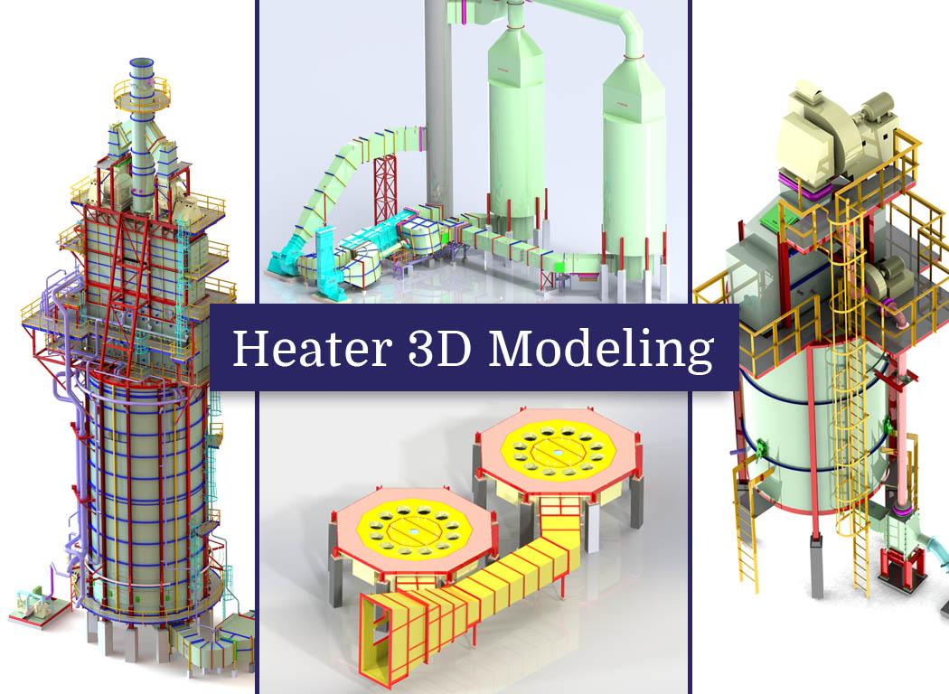 Heater 3D Modeling.jpg