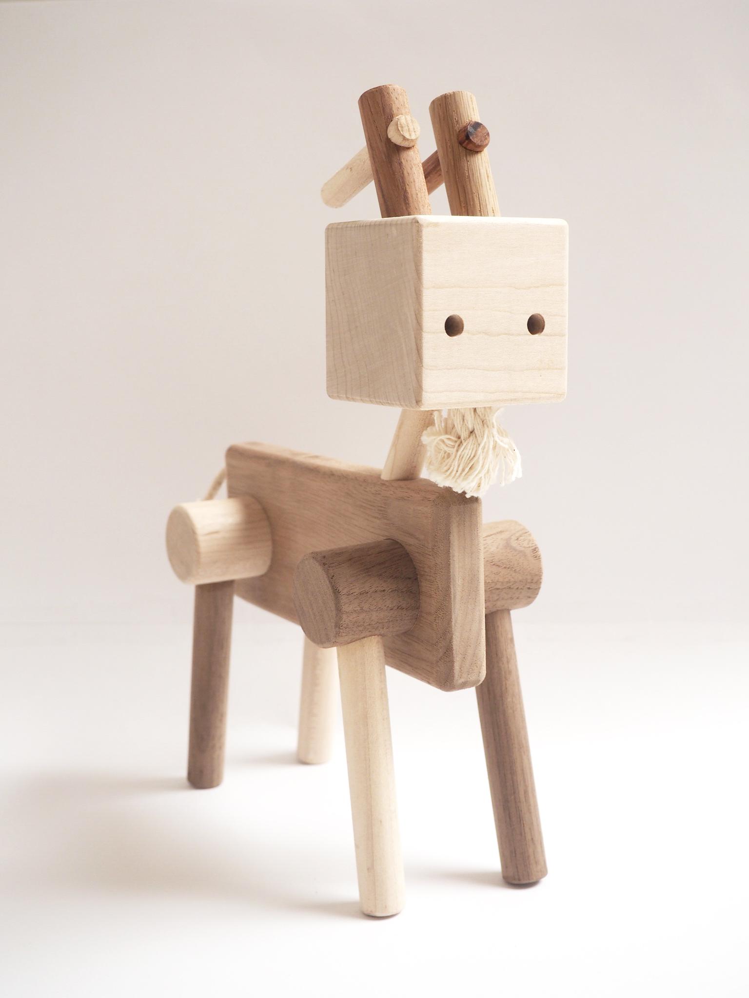 Billy The Goat 1.jpg