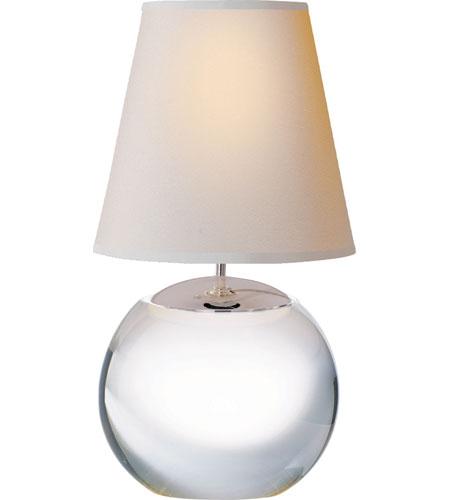 VisualComfort Terri Large Round Table Lamp.jpg