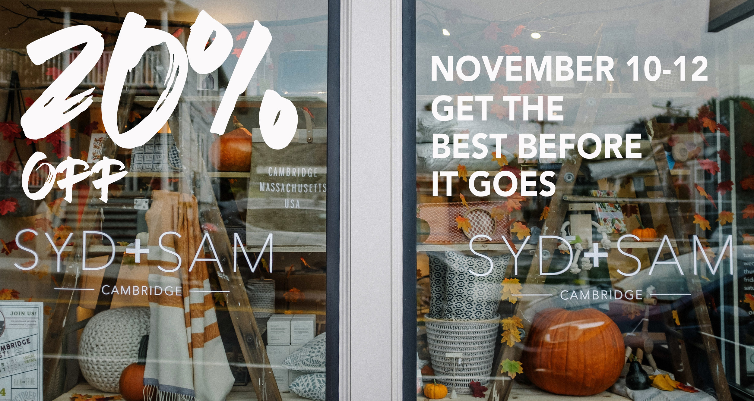 vets weekend sale window.jpg