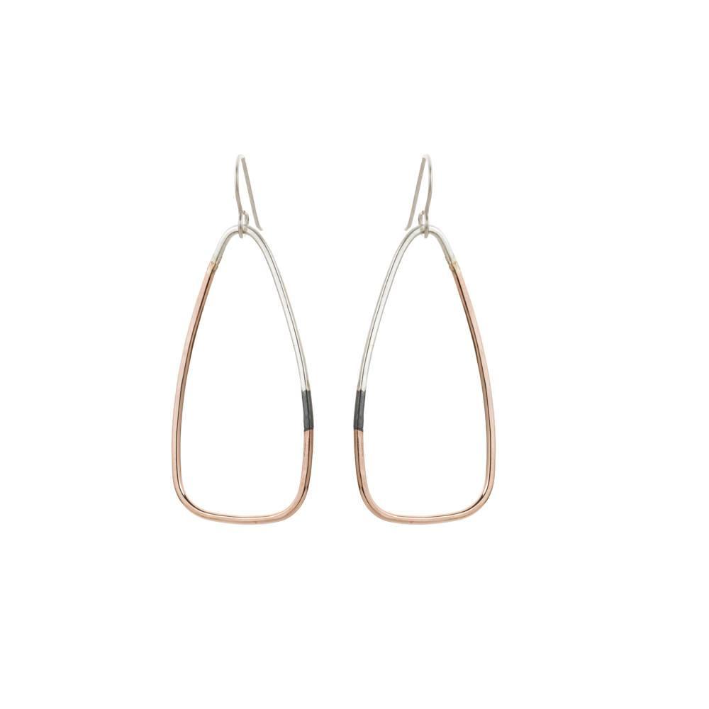 Triad Tri Toned Earrings.jpg