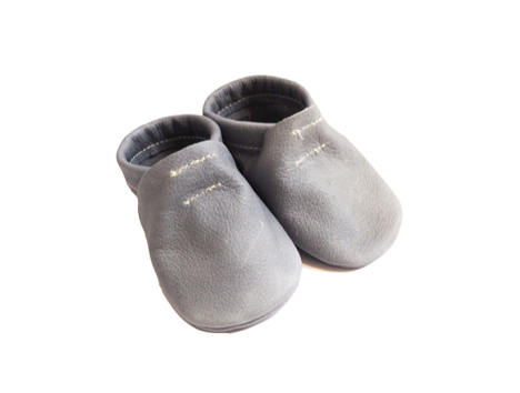 Stone Blue Booties 3.png