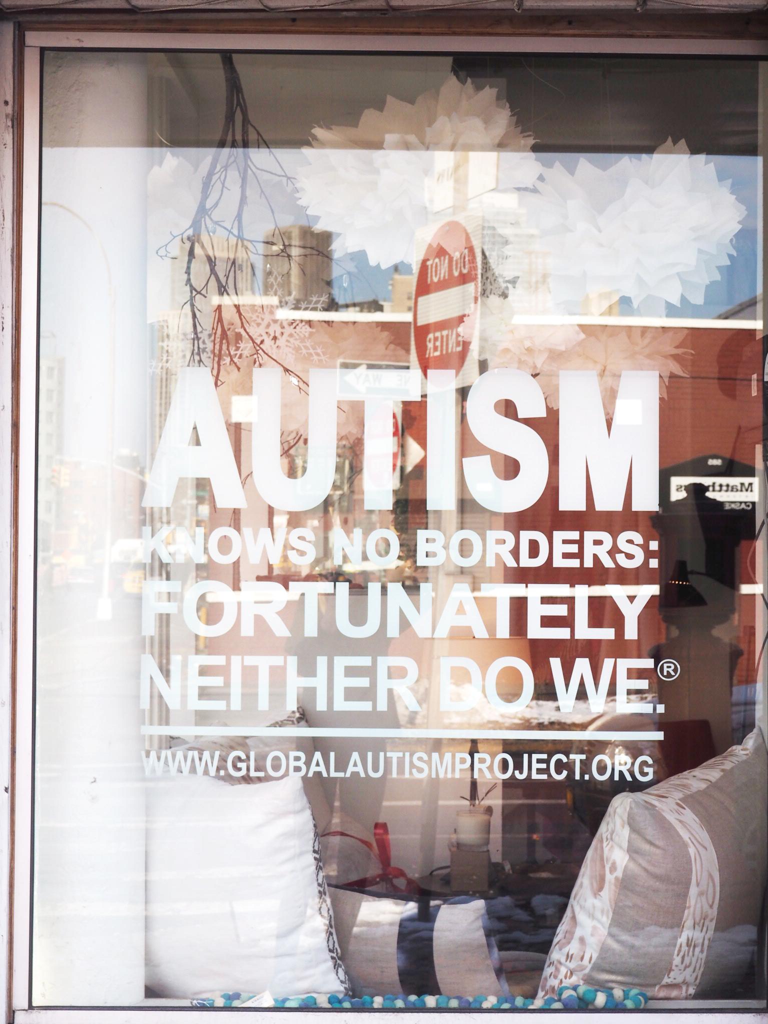 Autism 3.jpg