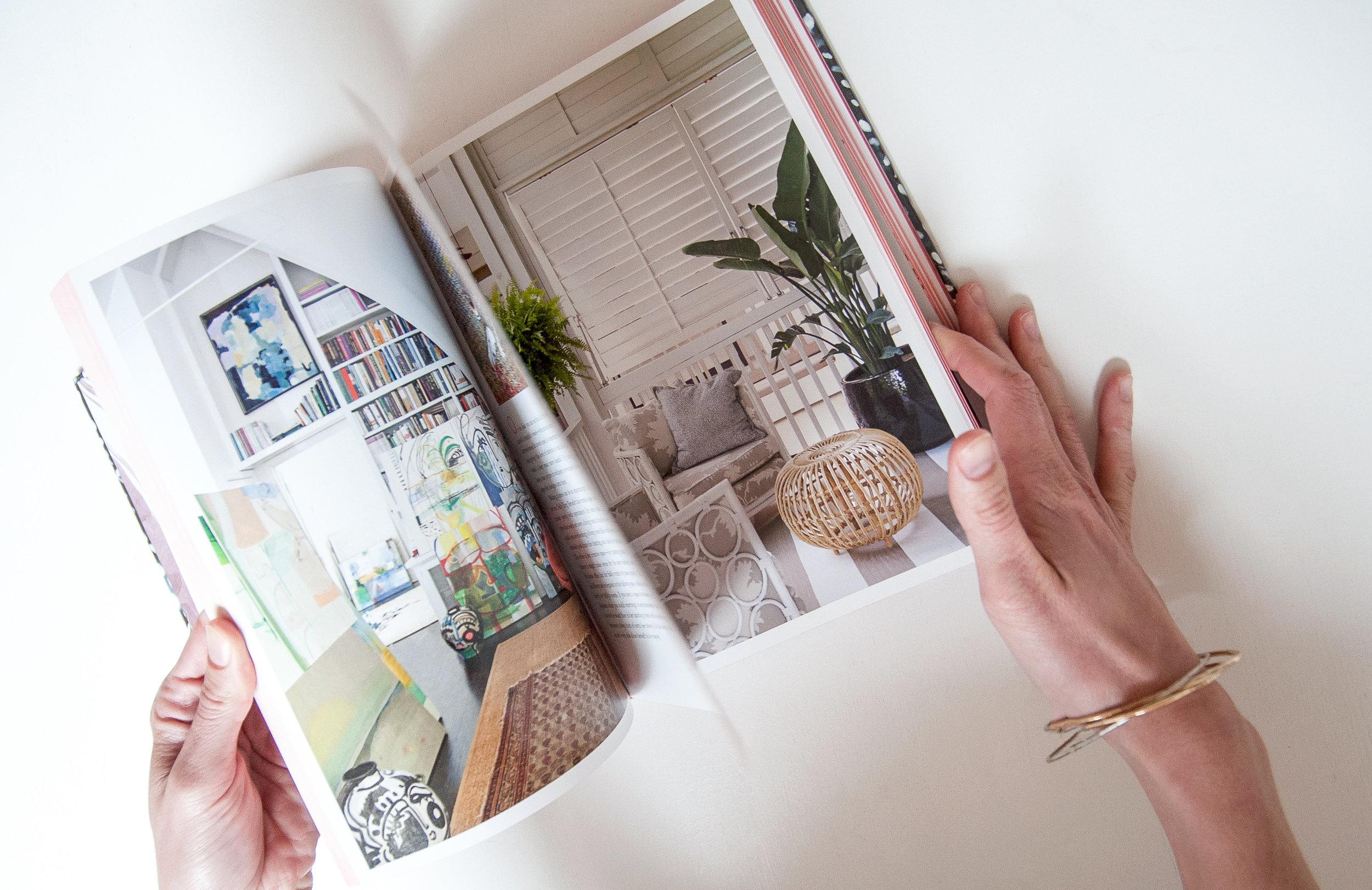 KE Book Flip-2.jpg