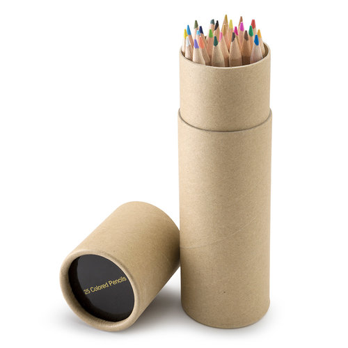 roost-colored-pencils-set-of-25-2-2-2.jpg