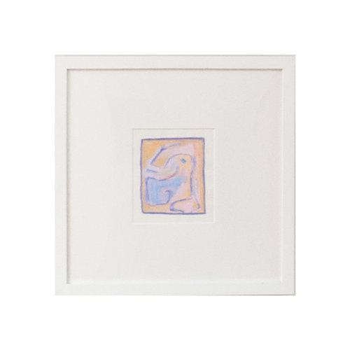 Painted+Prayer+Framed+Series+#65.jpg