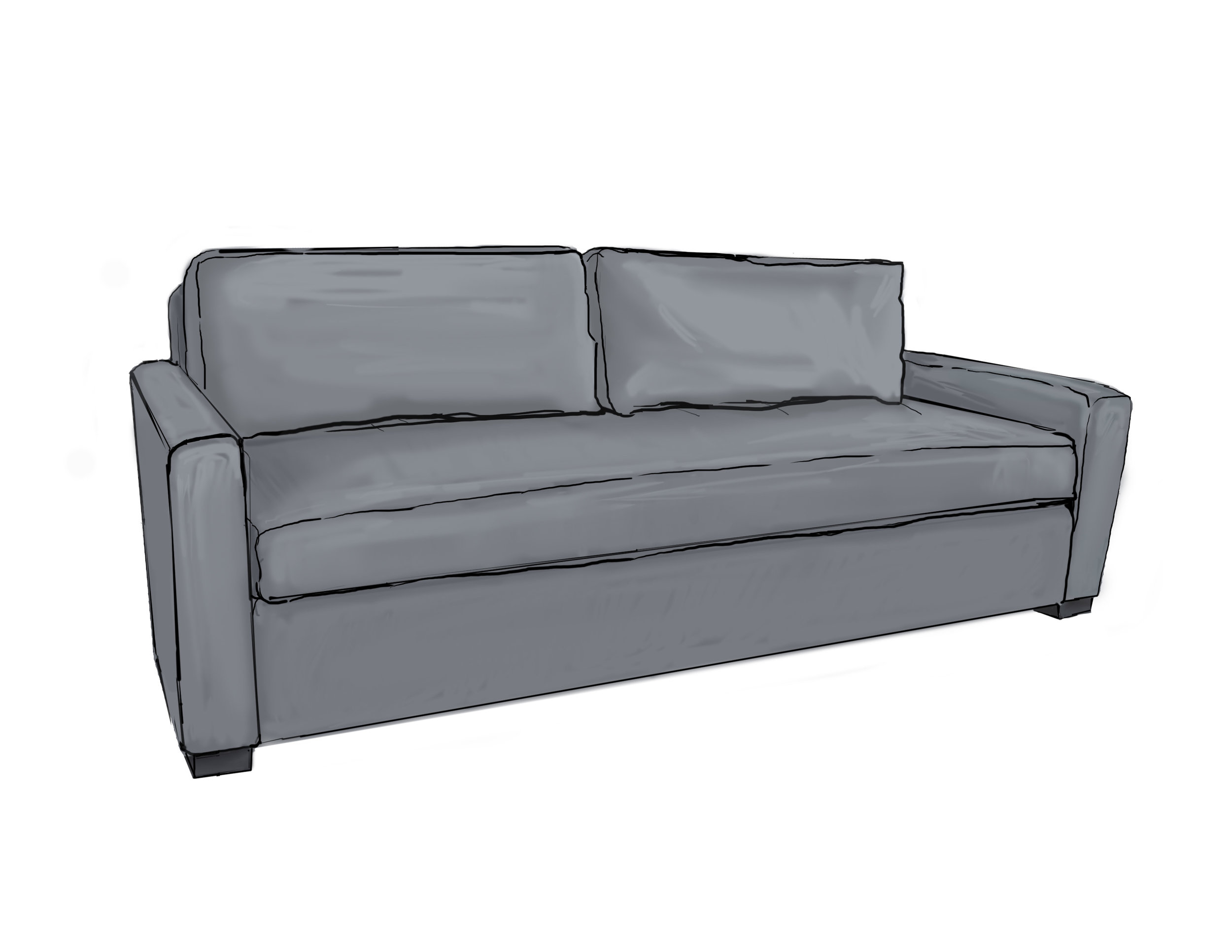 Tribeca Sofa 585-1 2-cushions .jpg