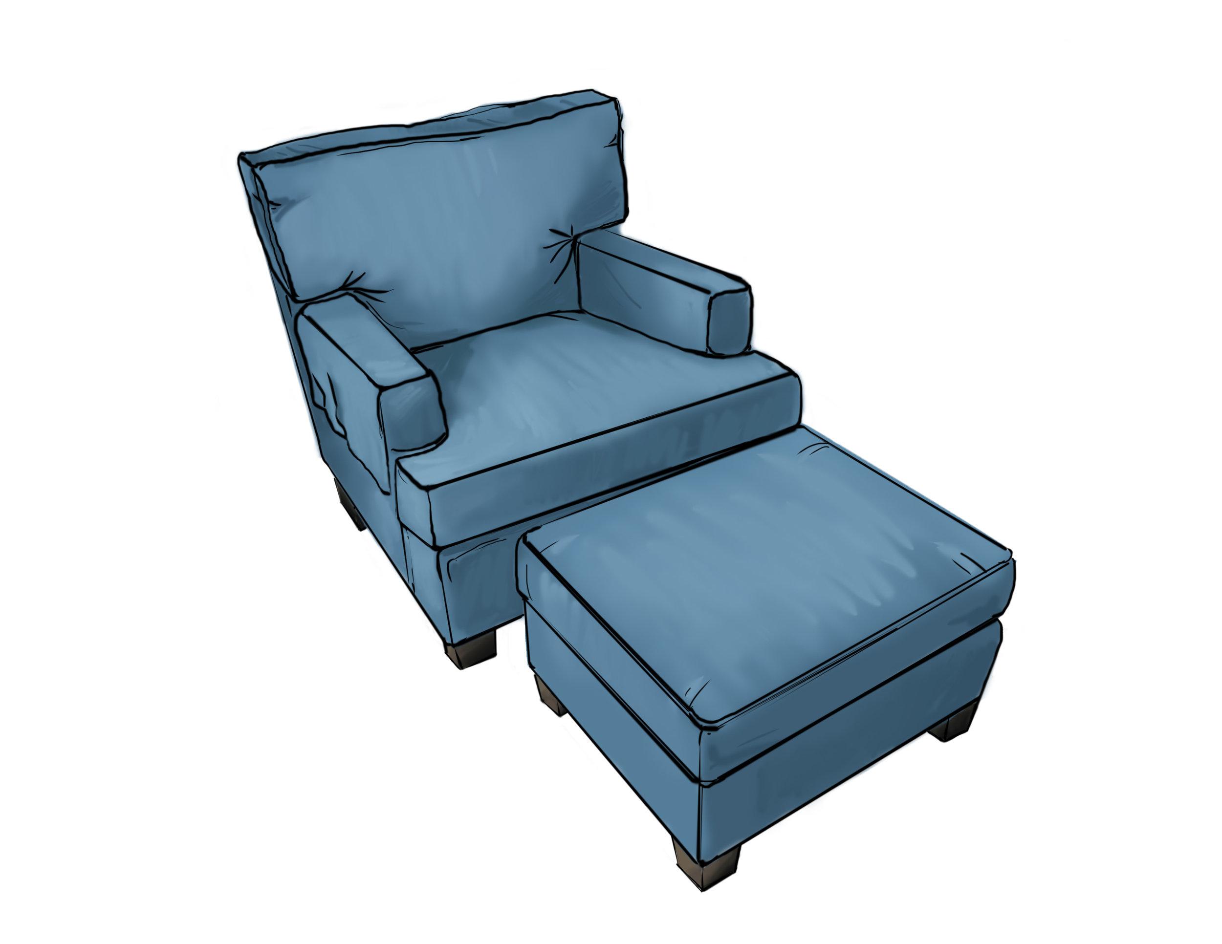 extra depth armchair & ottoman.jpg