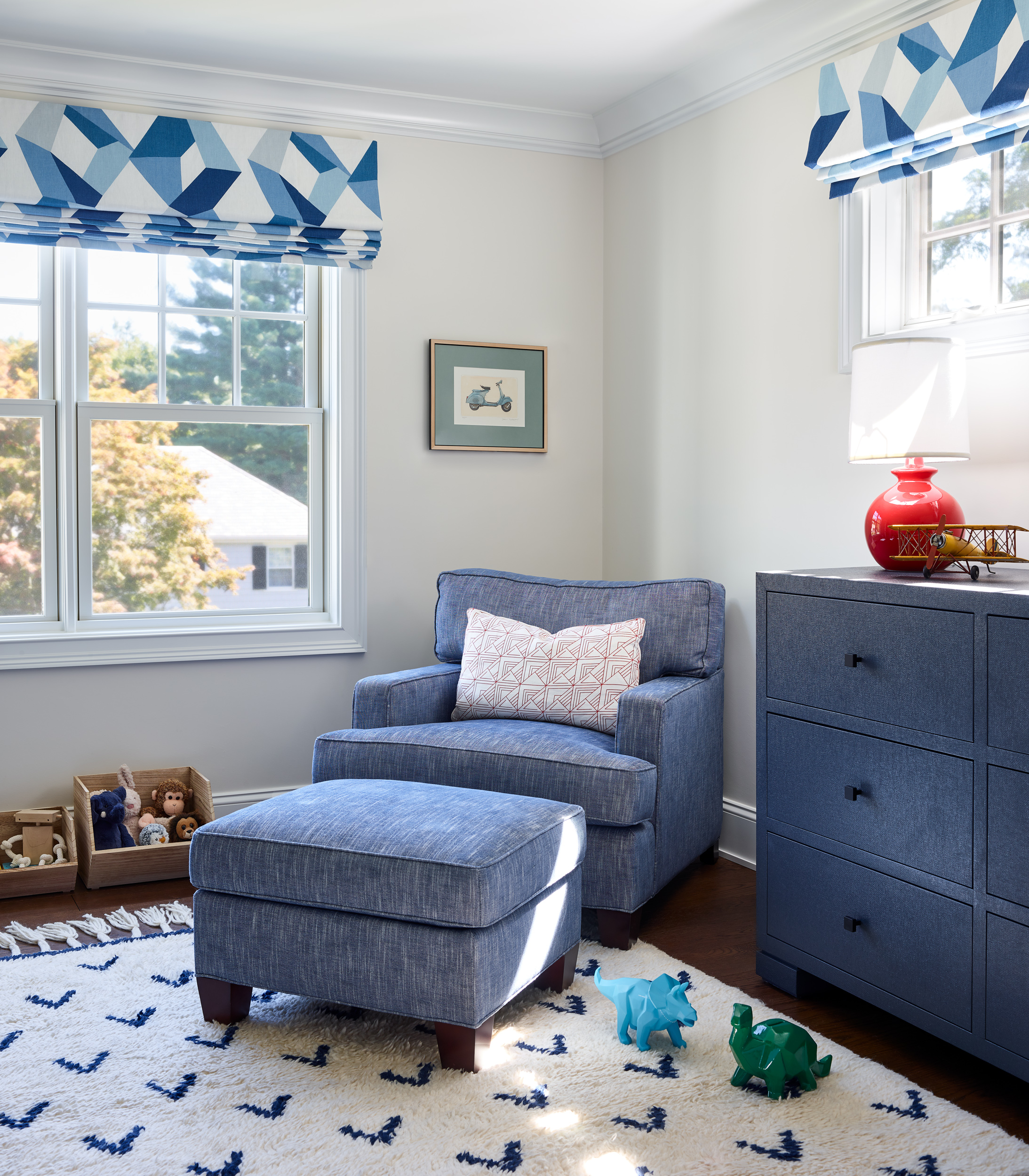 PinneyDesigns_UpweyWellesley_KidsRoom_Final_SMALL.jpg