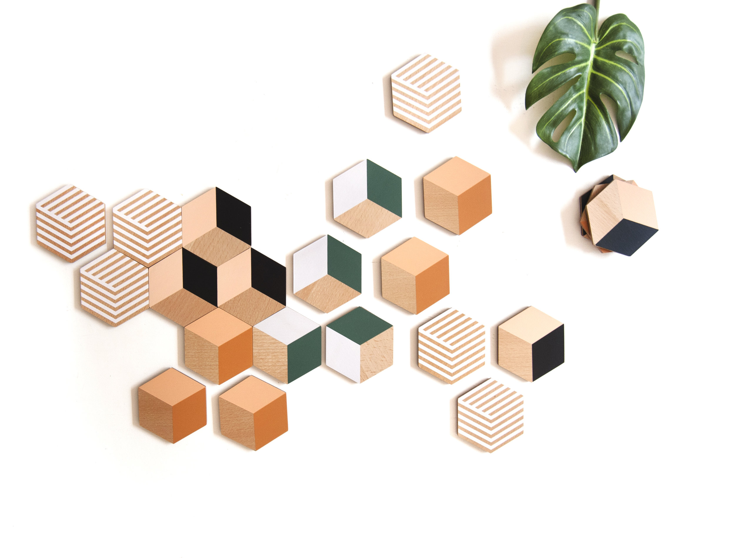 table tiles.jpg