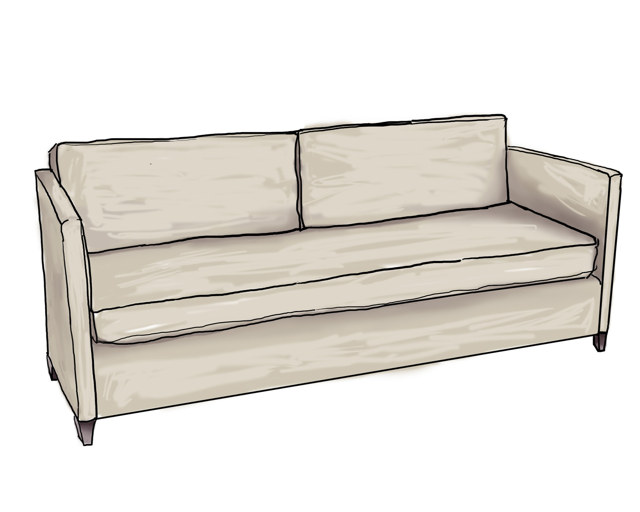 TCS 567-1 Seattle Sofa warm beige-2.jpg