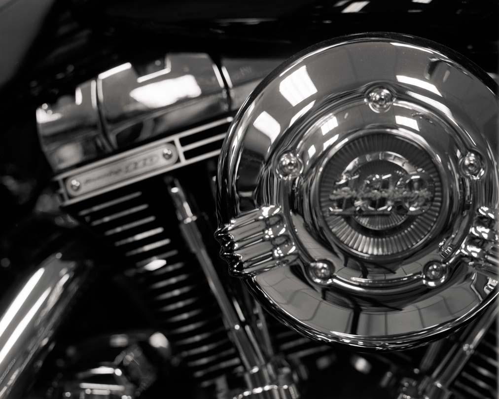 Harley004.jpg