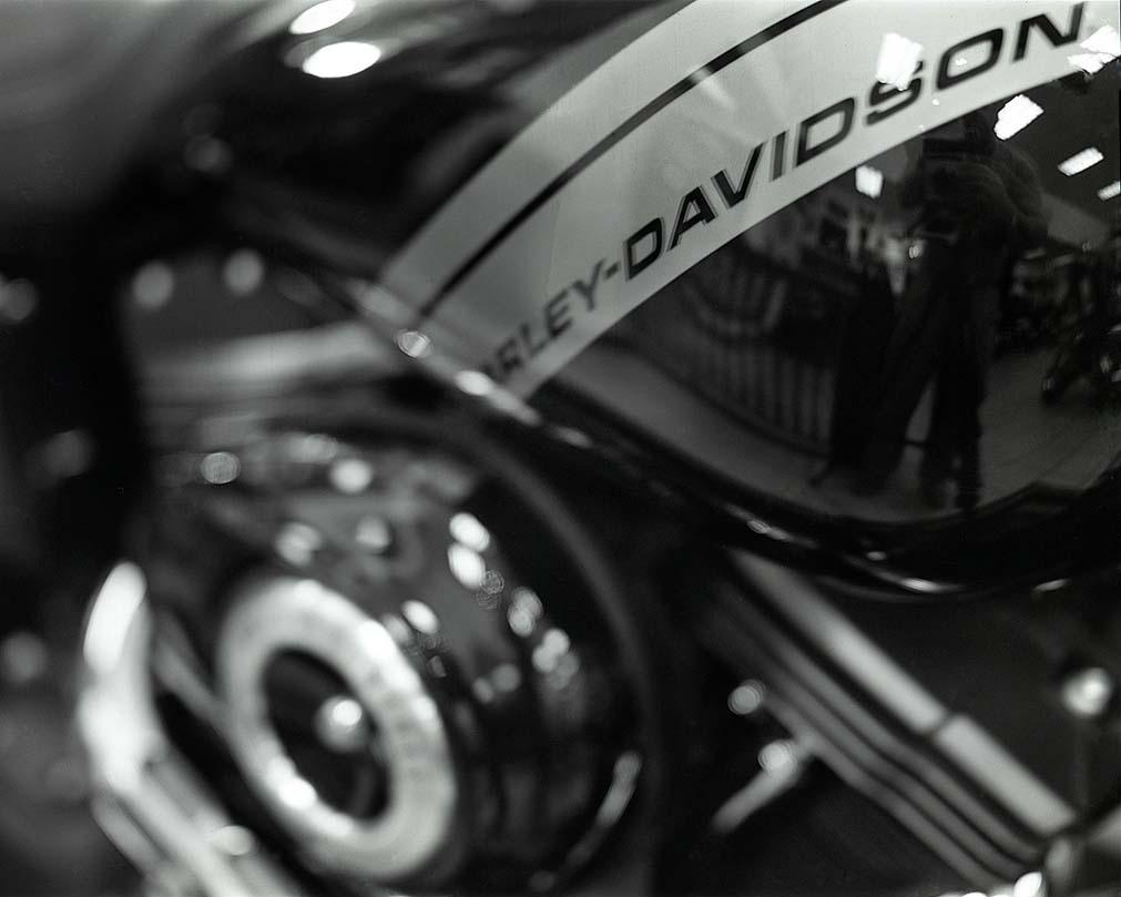 Harley007.jpg