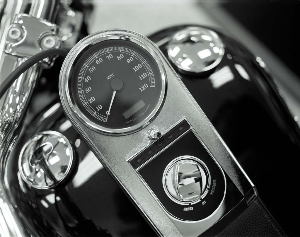 Harley005.jpg