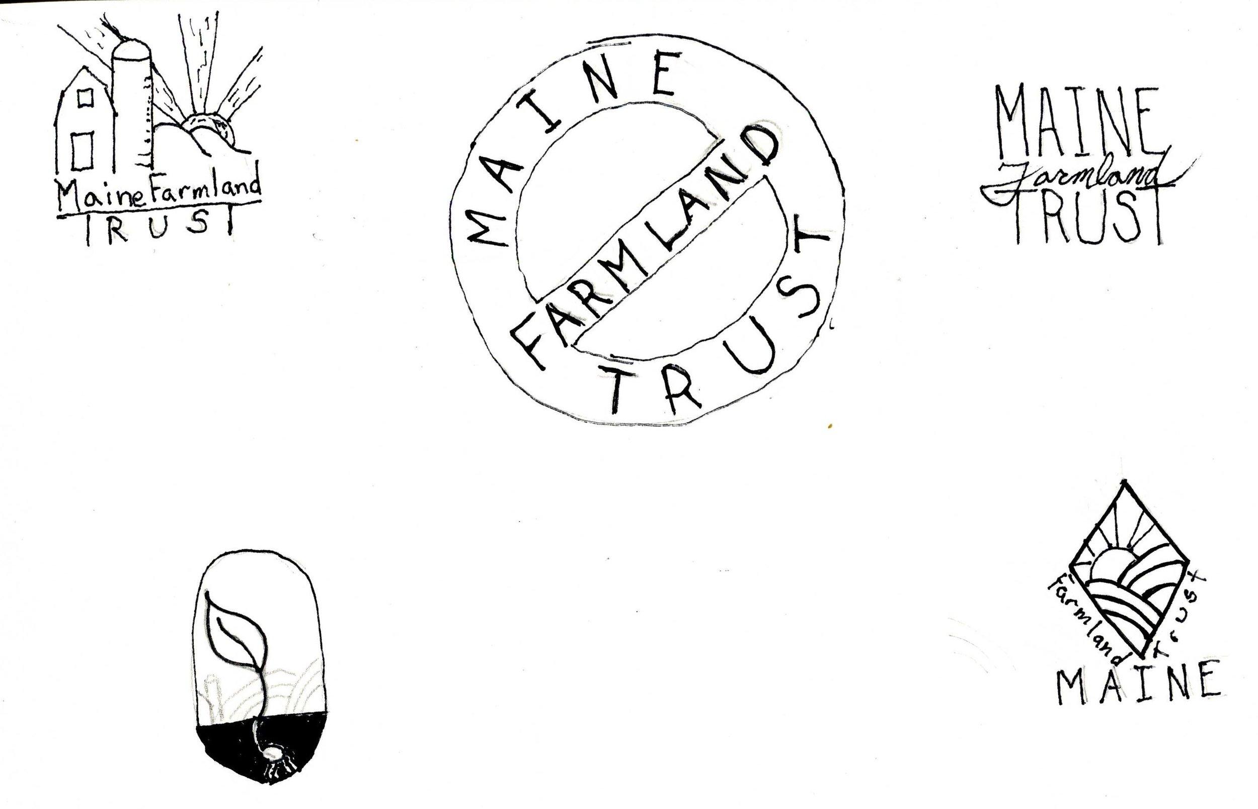 logo sketch001.jpg