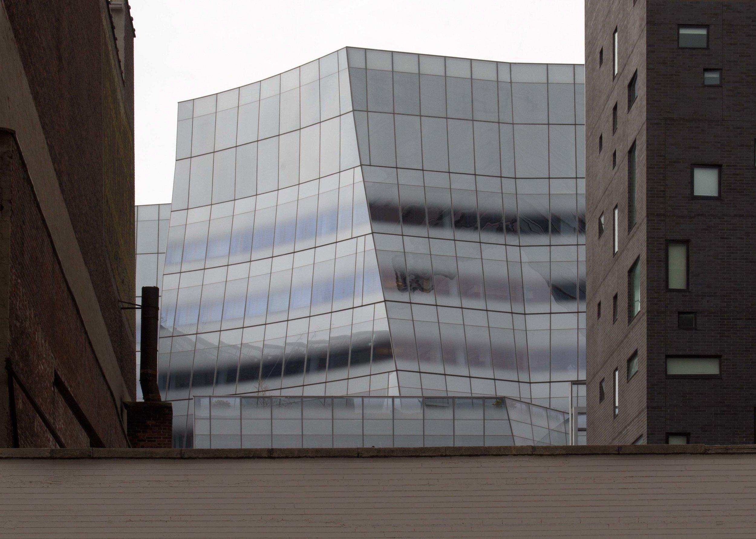 silverbuilding.jpg