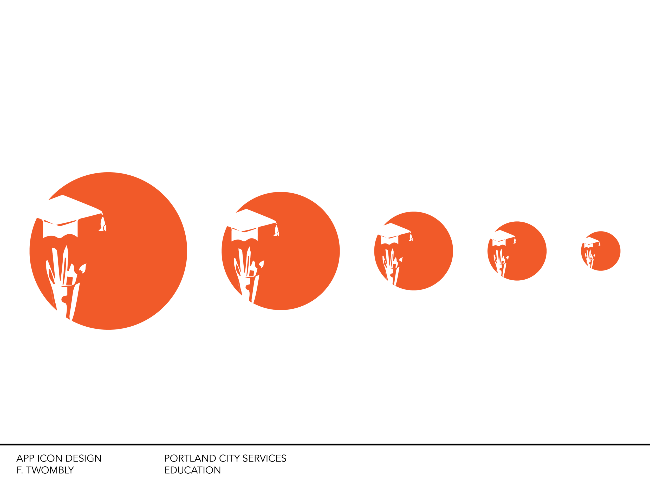 ftwombly_Portland_Icons_Final4.png