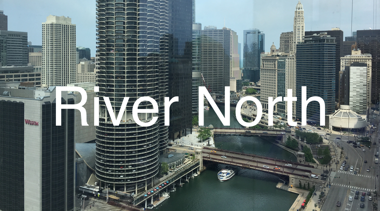 River North.jpg