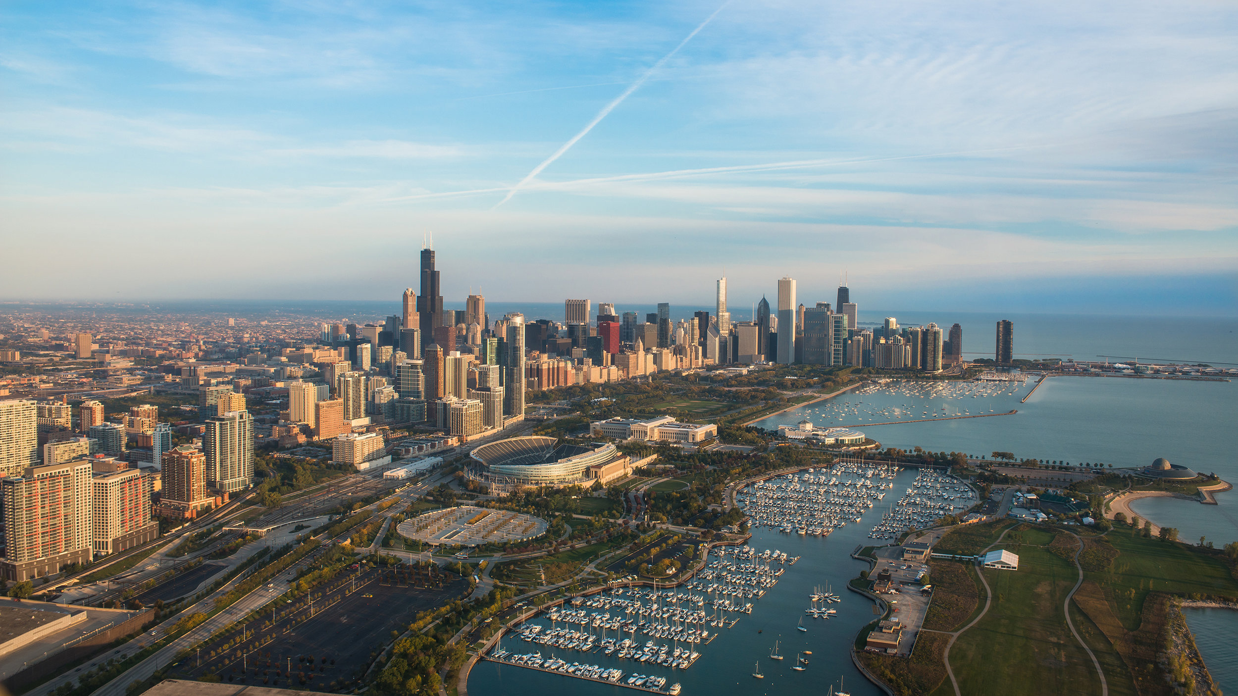 Birds Eye View of Chicago.jpg