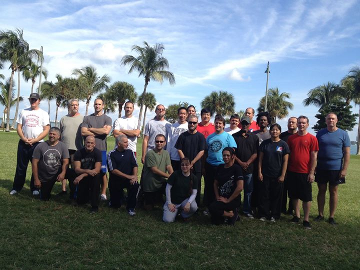 Miami workshop photo.jpg