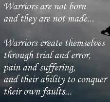 warrior3.png