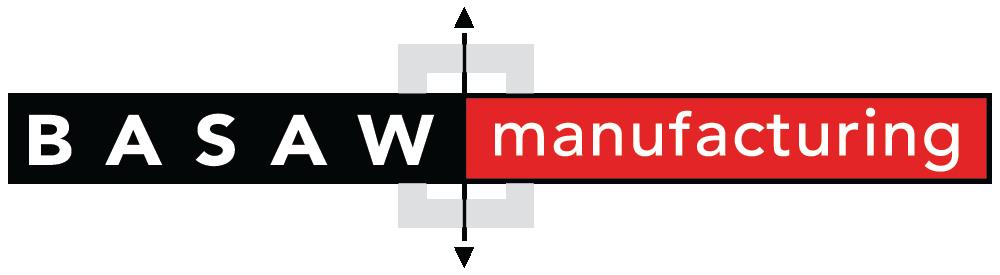 basaw-manufacturing-logo