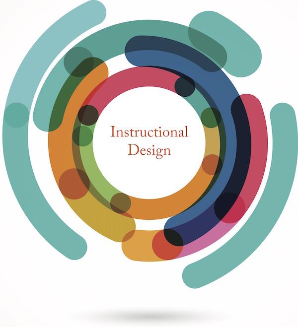 instructional-desing-models.jpg