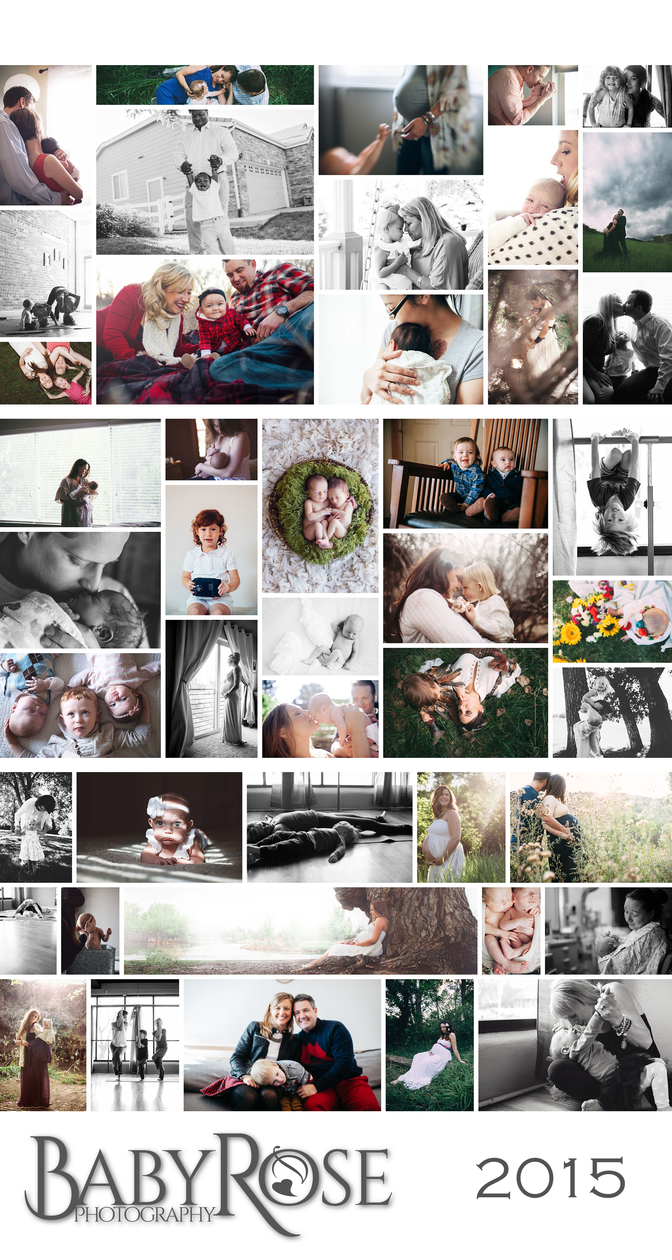 denver newborn, family child and baby lifestyle photography
