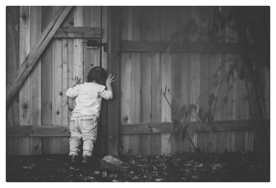 childhood lifestyle denver photography
