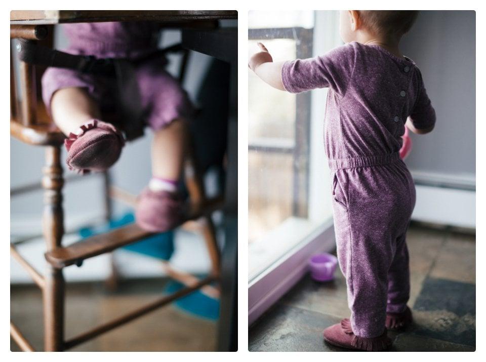 lifestyle child fashion photography